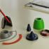 Fixpencil rotary sharpener image