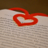 Valentine heart image