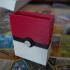 Pokemon Card Box image
