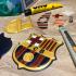 Camp Nou - Barcelona image
