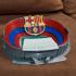 Camp Nou - Barcelona print image