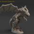 Metal Beards Steam Dragon image