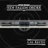 Fallen Order - Lightsaber image