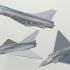 Dassault Mirage III image