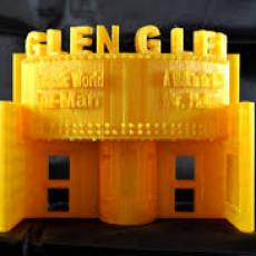 Glen Theater (Winner)