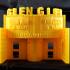 Glen Theater (Winner) image
