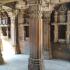 Dada Harir Stepwell Column image