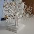Jewelry Tree image