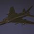 Tupolev Tu128 Fiddler image