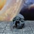 Umber Chonk - Tabletop Miniature image