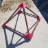Piramide de aristas image