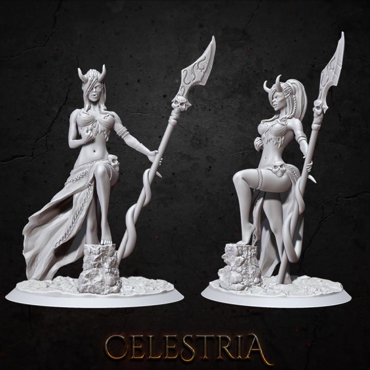 Celestria - Standard License