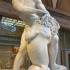 Samson and the Lion image