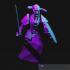 Undead Guard image