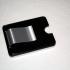 Front Pocket / Thin / Slim / Minimalist Wallet image