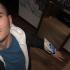IPhone 7 Gauntlet v2 image