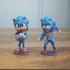 Bad Sonic image