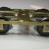 Brakes for 14mm diameter P4 wheels image