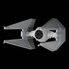 230x230 tie interceptor
