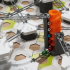 Gravitrax Motorized Marble Lift image