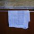 Towel Hanger image