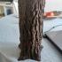 Endor tree image