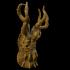 Shub Niggurath image