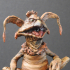 Salacious Crumb- from Return Of The Jedi image