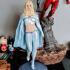 Emma Frost - White Queen (X-men) image