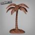 Palm Tree Bundle image