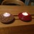 Candle Holder image