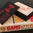 Gang of Four - playing card case image