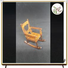 Rocking Chair Miniature