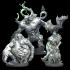 Undead Scourge Bundle + 2 Free Skeletons image