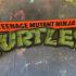 Teenage Mutant Ninja Turtles Logo image
