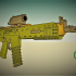 AK5C - scale 1/4 image