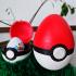 Easter Ball image