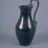 Wine-jug image