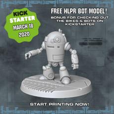 230x230 freebot2