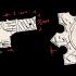 Scatter + Combat Gauge Blood Bowl image