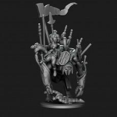 230x230 cadaver collector render