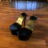 Custom Made High Heels image