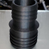 "Sump Hose Couplers (1-1/2"" & 1-1/4"") image"