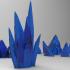 Di-Hydrogen crystals | No Man's Sky image