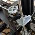 Filament Funnel - Ender 3 image