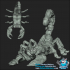 The Giant Scorption image