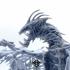 Cursed Dragon image