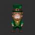 Mini Leprechaun image