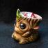 Tree Friend - Copacel image