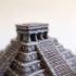 Chichen Itza (Pyramid of Kukulkan / El Castillo) - Mexico image